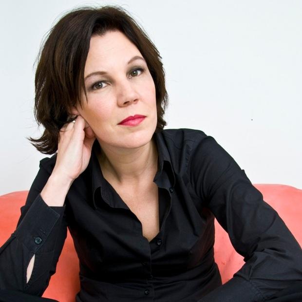 Anke Meyer-Grashorn