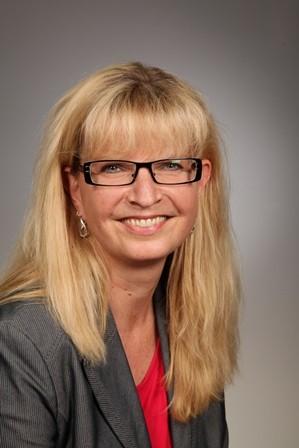 Dr. Claudia Wöhler