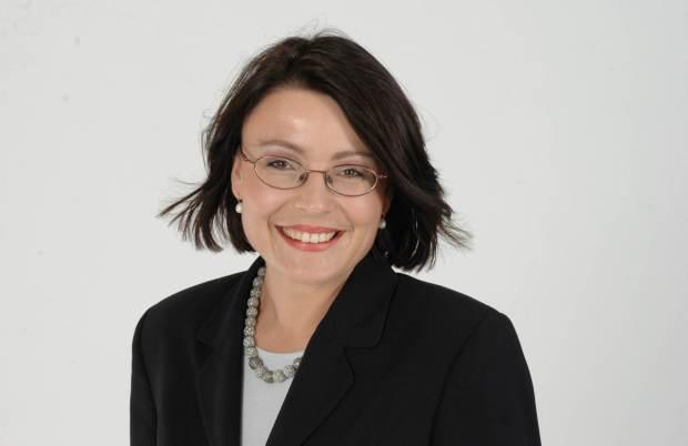 Lore Junginger