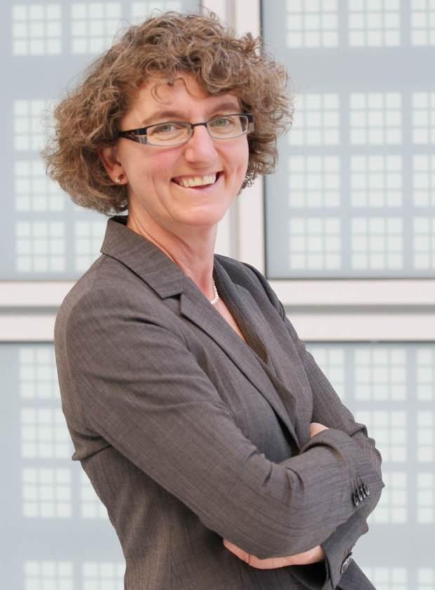 Jeannette Lichtenstern
